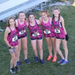DGS 3rd at NXR Midwest!