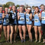 Mustangs capture IHSA Sectional title!